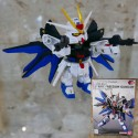Maquette Gundam Free
