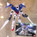 Maquette Gundam 00