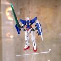Maquette Gundam Repair