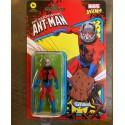 Figurine Antman