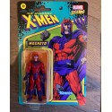 Figurine Magneto